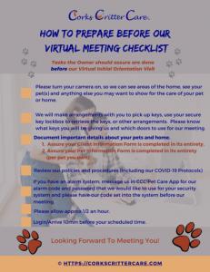 Virtual-Initial-Orientation-Visit