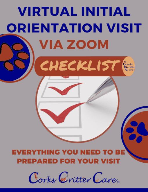 Virtual_Initial_Orientation_Visit_via_Zoom